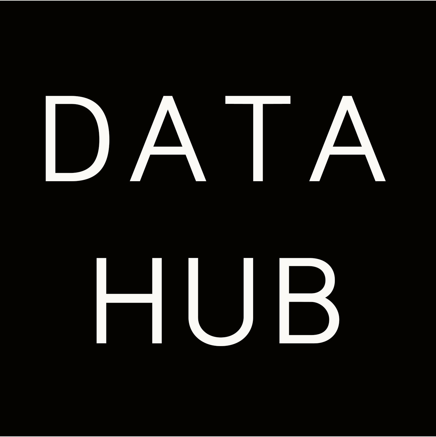 Getting data tutorial - Docs - DataHub - Frictionless Data